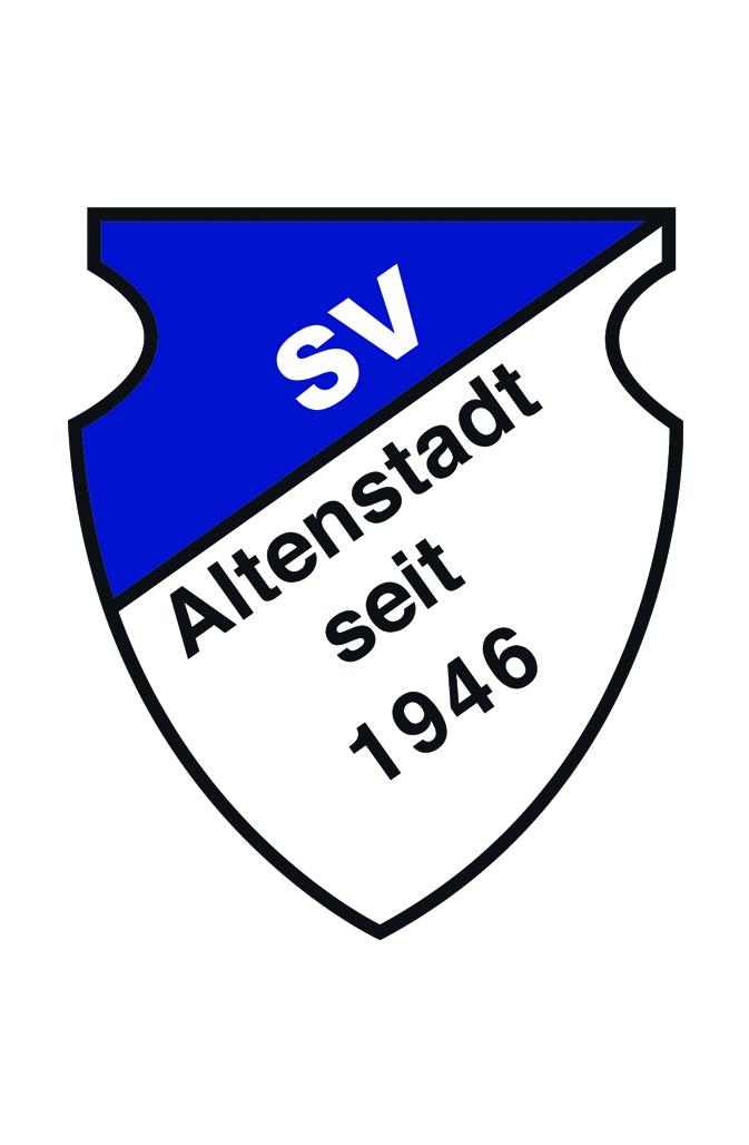 SV Altenstadt/Voh.